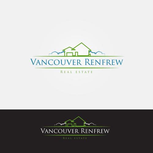 Vancouver Renfrew logo