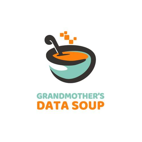 Grandmother's Data Soup