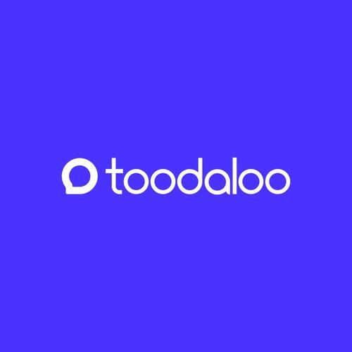 Toodaloo - Logo