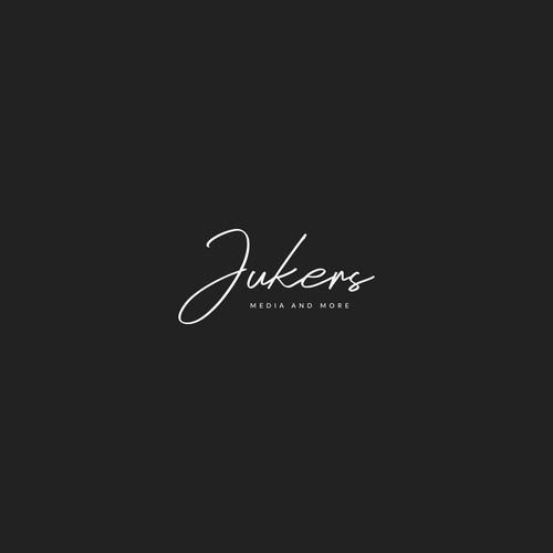 Jukers