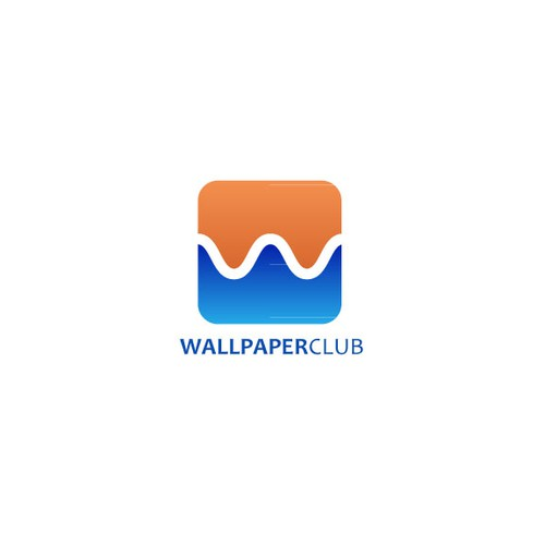 Print Wallpaper Online