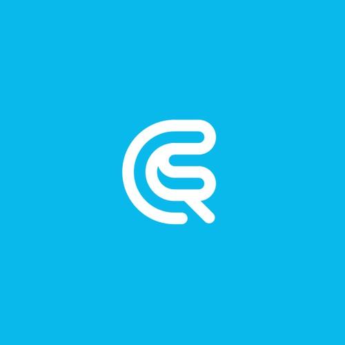 C+R+waves