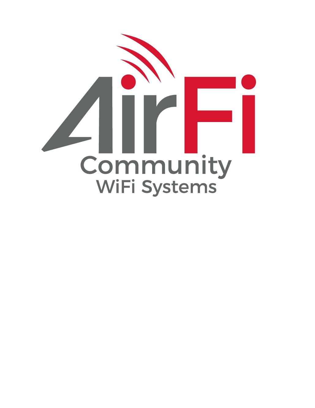Community WiFi Internet System Provider