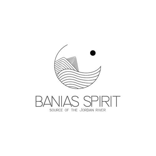 Banias Cosmetic logo