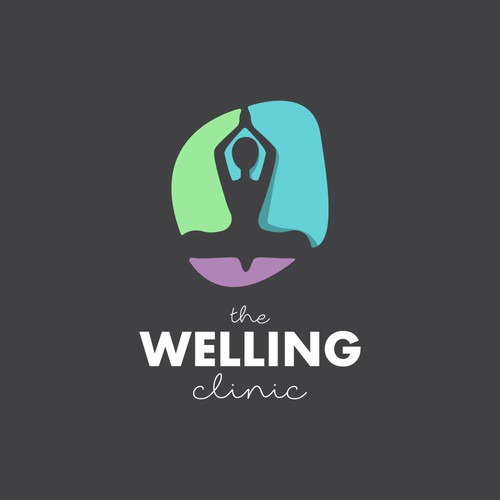 the Welling Clinic
