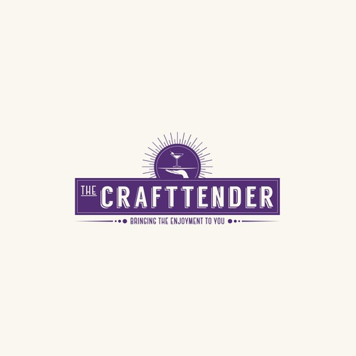 The Crafttender