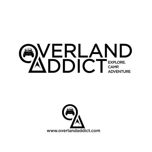 Overland Addict
