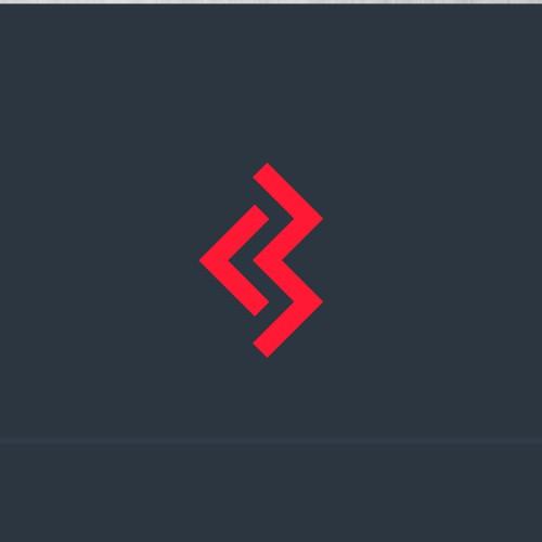 Kular logo