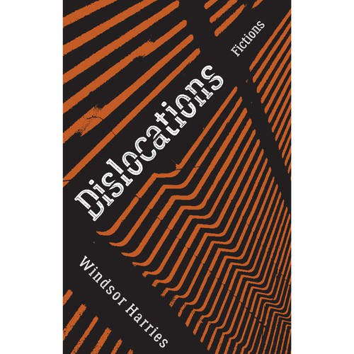 fictions book cover