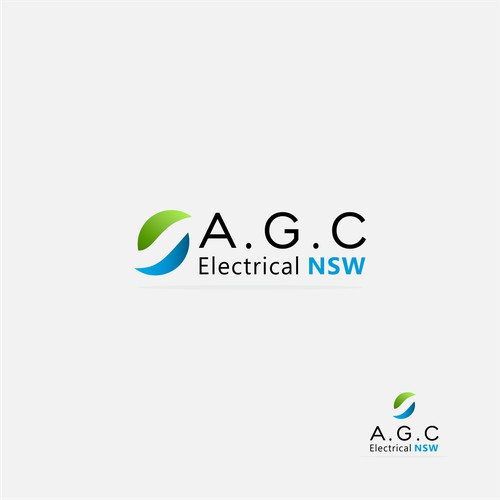 AGC Electrical NSW