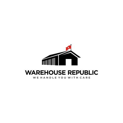 Werehouse