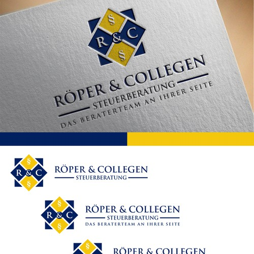 Roper and Collegen Steurberatung