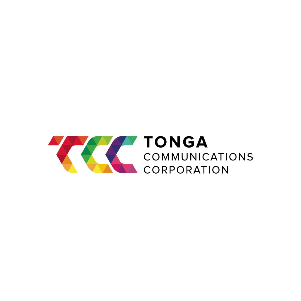 Design a logo for Tonga's #1 Network