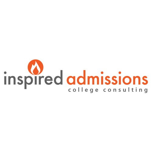 Inspired Admissions