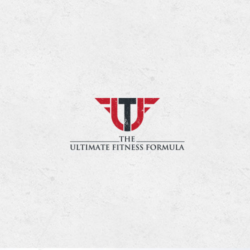 The Ultimate Fitness Formula