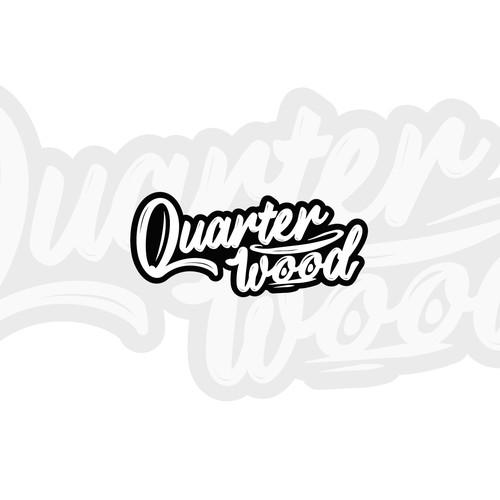 Logo for Wood Skate Park For Youth Tech