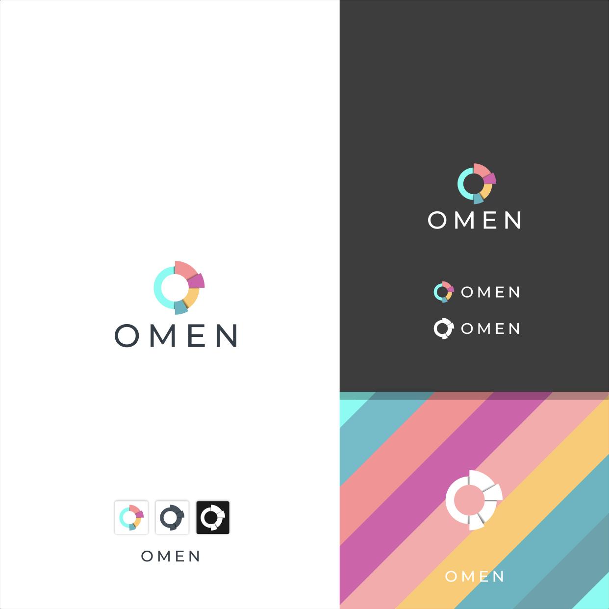 日本で最も活用されるゲームマーケティングツールのロゴデザイン/A logo design for the most popular gaming marketing tool in Japan