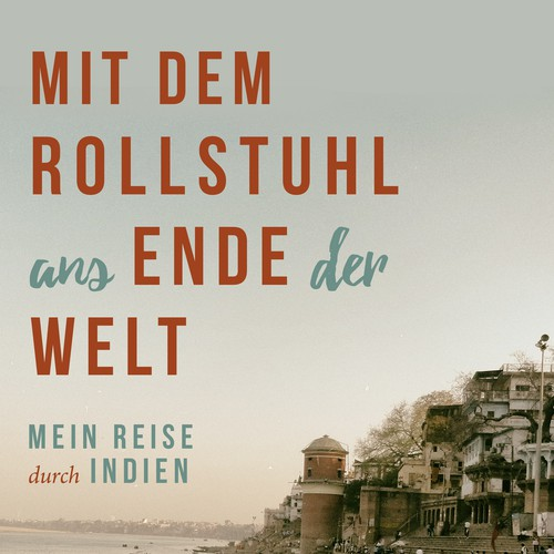 Book Cover for German Autobiography