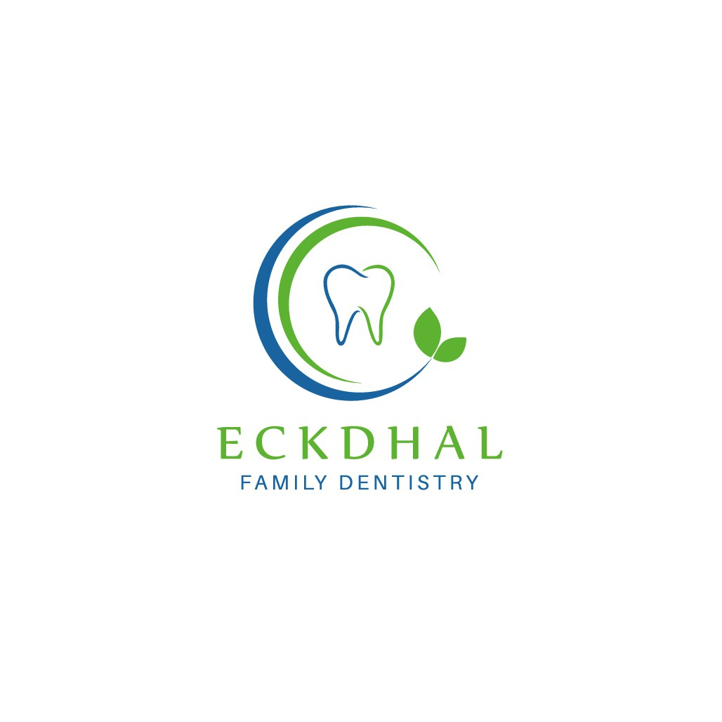 Great new logo for a Family Dentist - Health and Environment