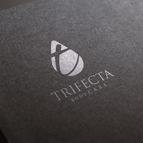 trifecta  body care
