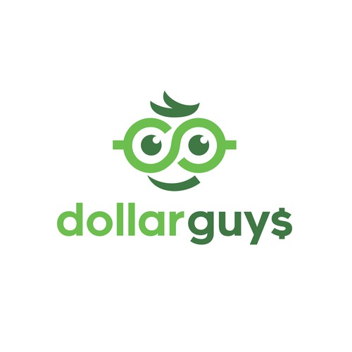 DollarGuys