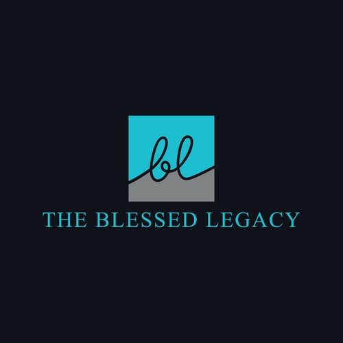 TheBlessedLegacy