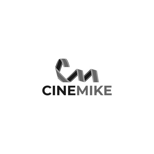 Logo for a digital cinematography specialist.