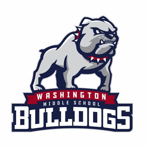 Washington Bulldogs