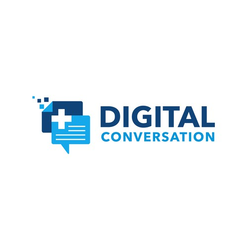 Patient Engagement, the future of healthcare