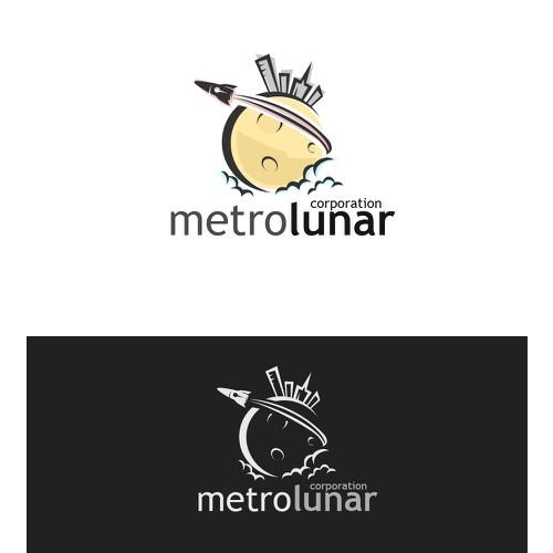Metro Lunar Corporation