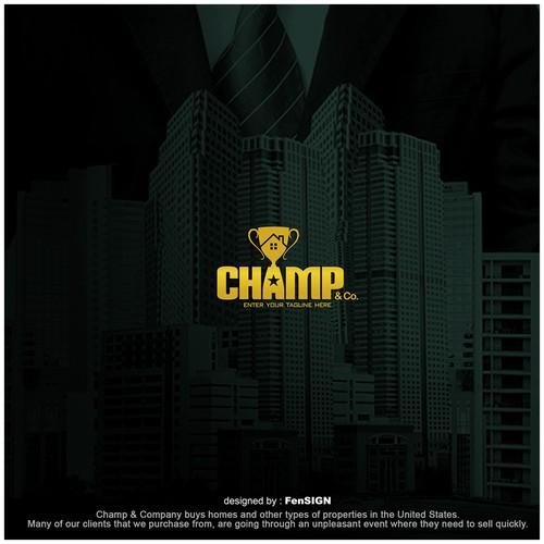 CHAMP & Co.