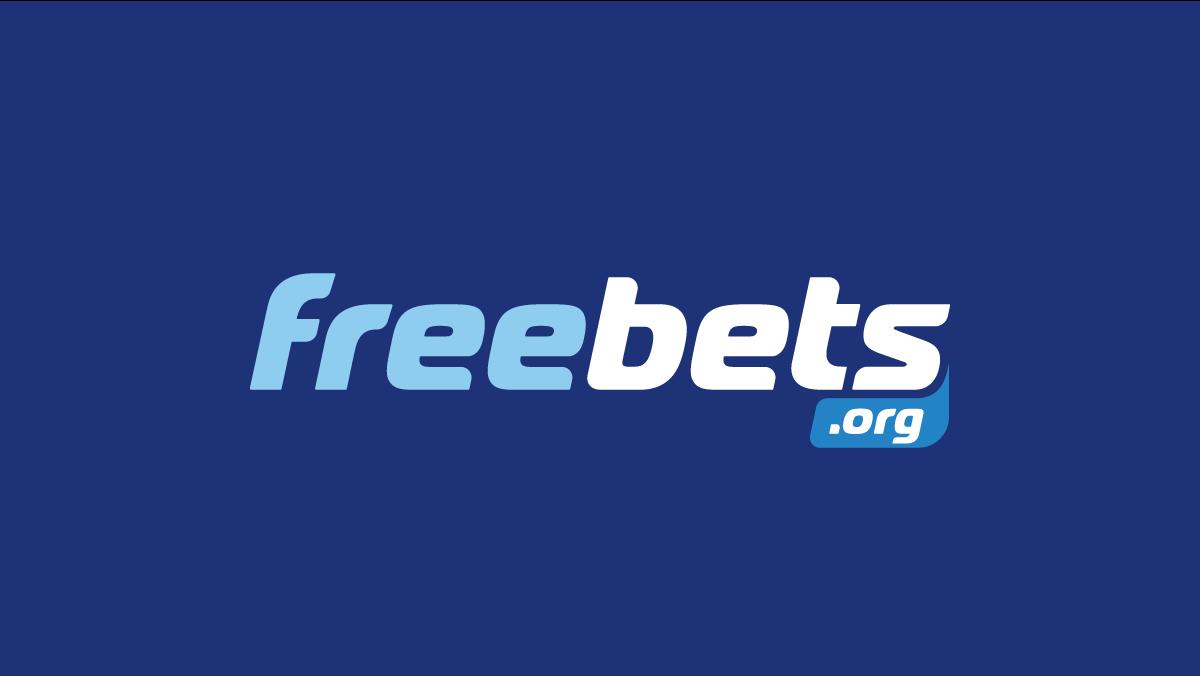 freebets.org logo