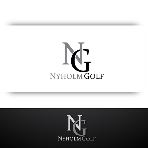 Nyholm Golf