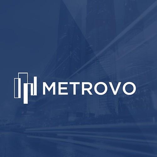 METROVO