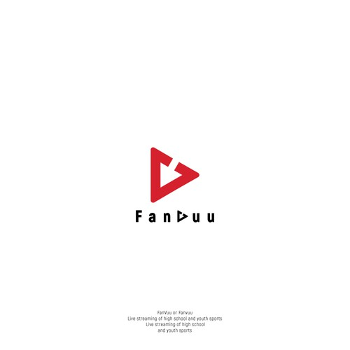 FanVuu live Streaming