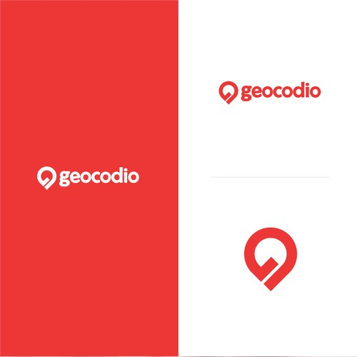 Geocodio