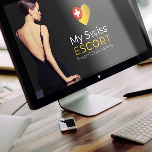 My Swiss Escort