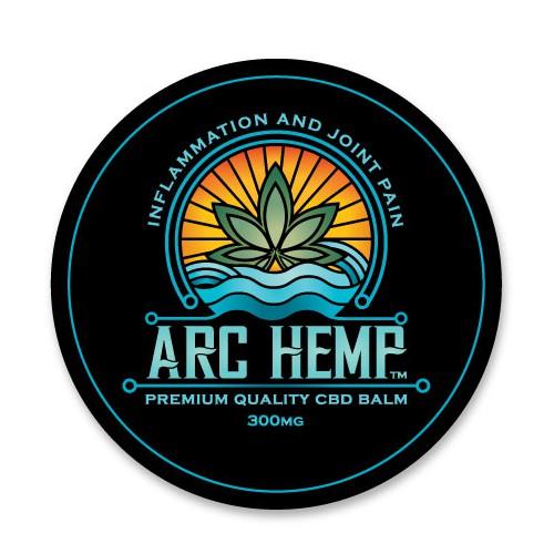 ARC Hemp