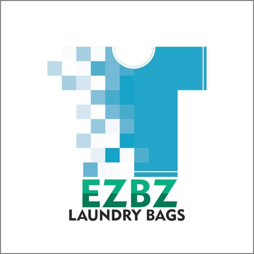 logo design for contest