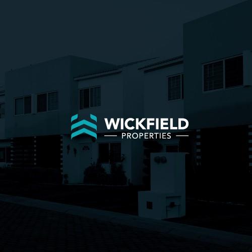Wickfield Properties