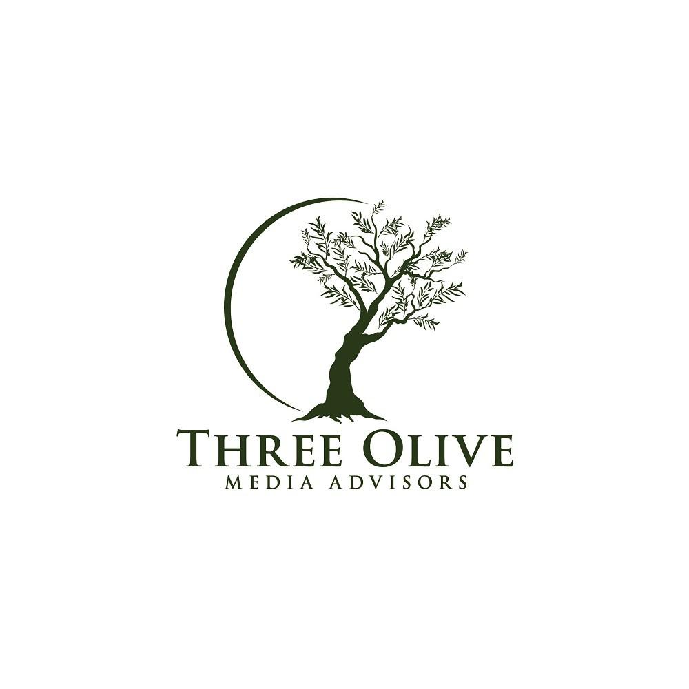 Boutique entertainment law firm seeks logo