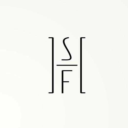 headhunters san francisco