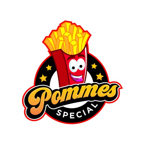 POMMES SPECIAL