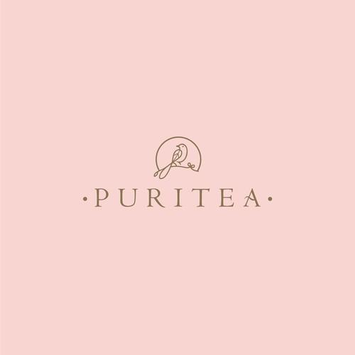 Puritea Logo