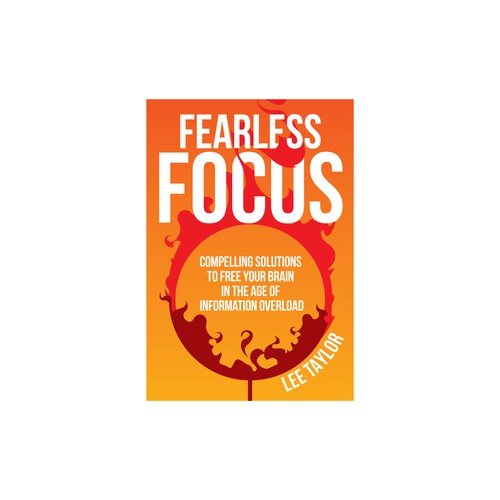 Fearless Focus