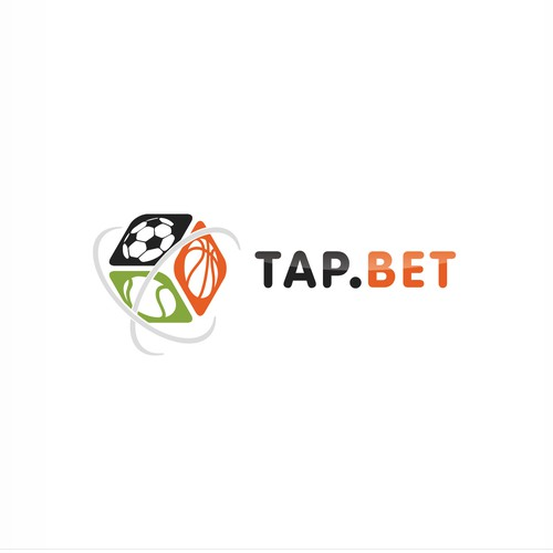 Betting website logo