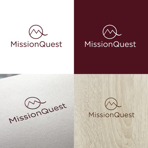 MissionQuest