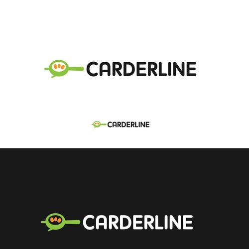 Carderline