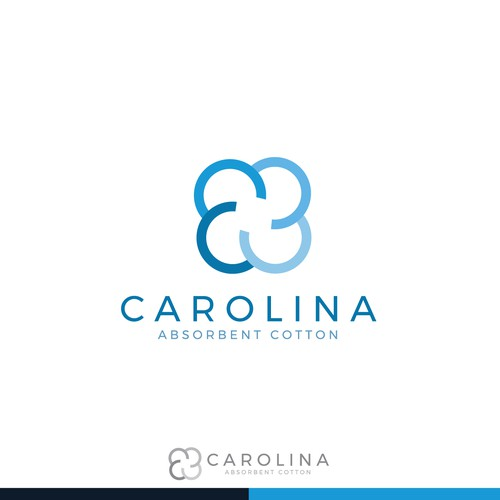 Carolina Absorbent Cotton