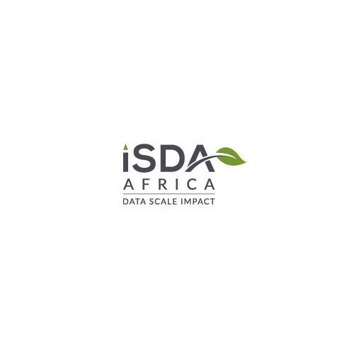 ISDA africa
